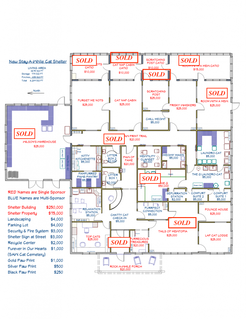 SAW-Sponsor-Floor-Plan-1-791x1024-1-2