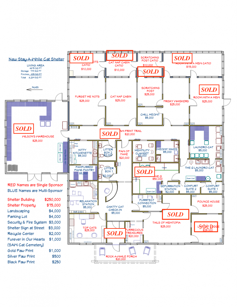 SAW-Sponsor-Floor-Plan-1-791×1024-1-2