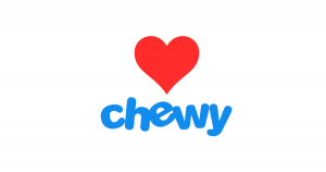 chewy-opengraph.20170505